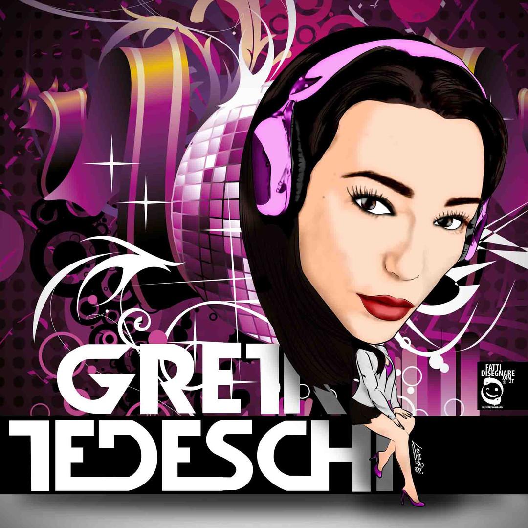Greta Tedeschi.jpg