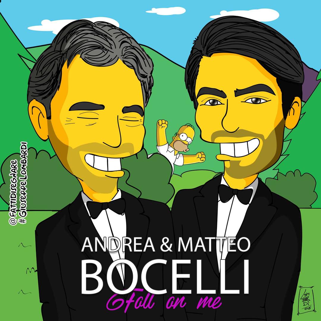 Andrea & Matteo Bocelli.jpg