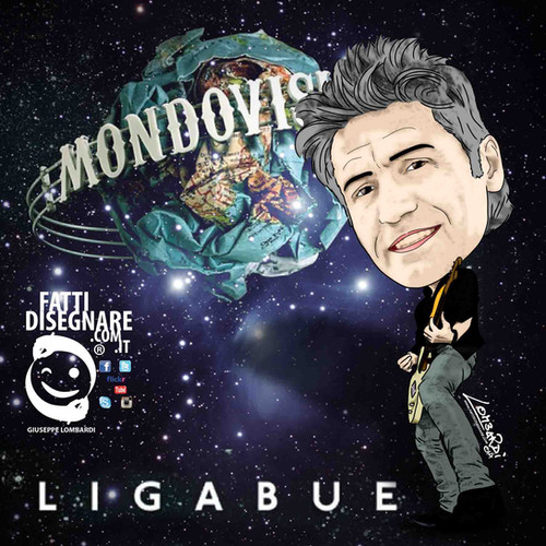 Luciano Ligabue.jpg
