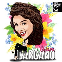 Chiara Carcano.jpg