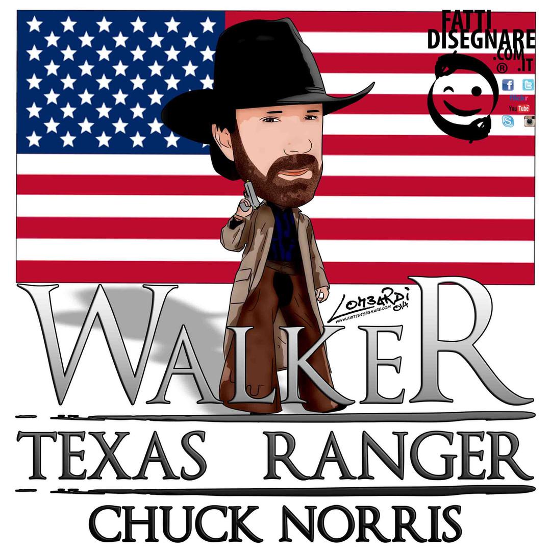Chuck Norris.jpg