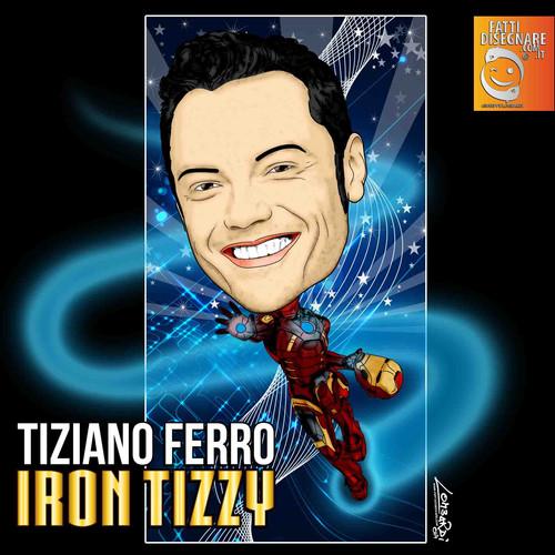 Tiziano Ferro in Iron Tizzy.jpg
