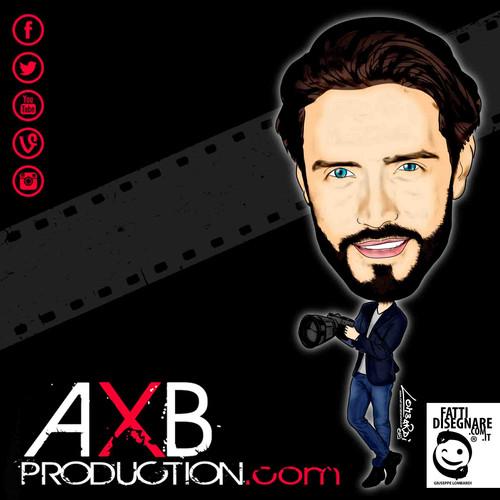 Alex Belli AXB PRODUCTION.jpg