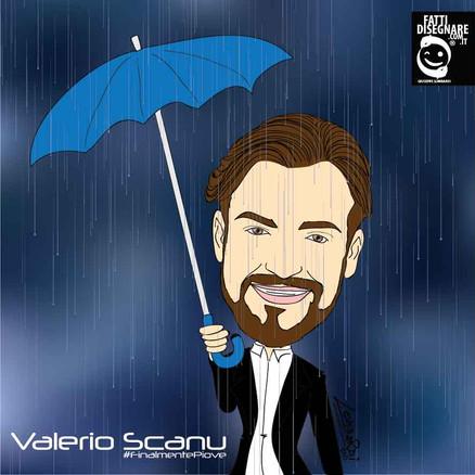 Valerio Scanu.jpg