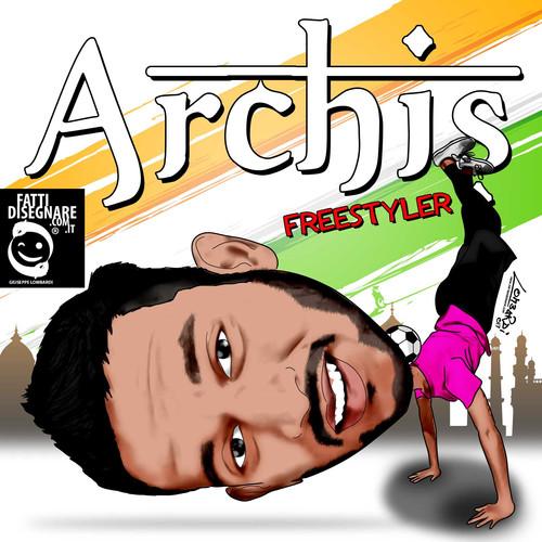 Archis Patil.jpg