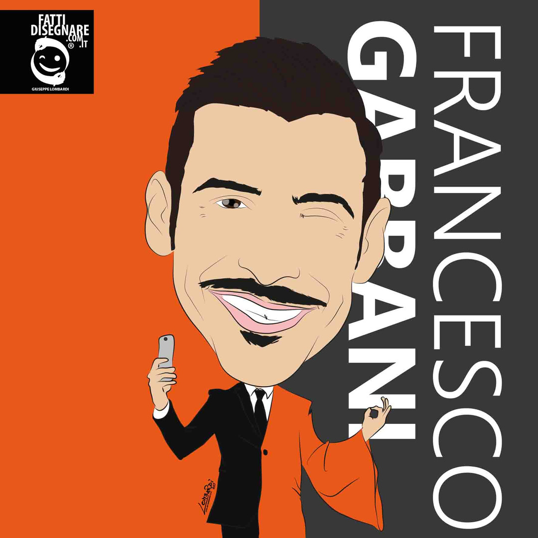 Francesco Gabbani.jpg