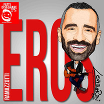 Eros Ramazzotti.jpg