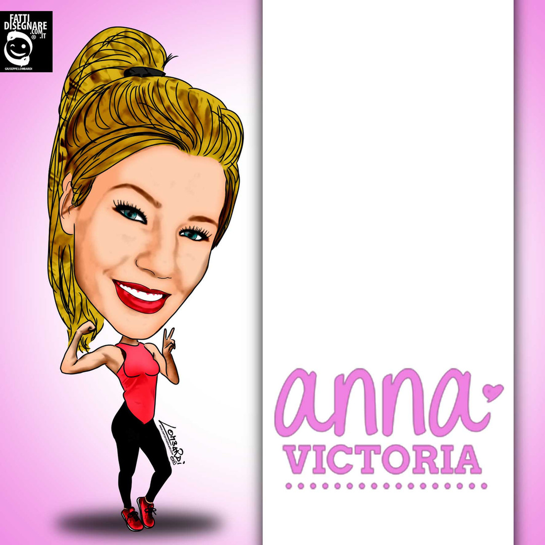 Anna Victoria.jpg