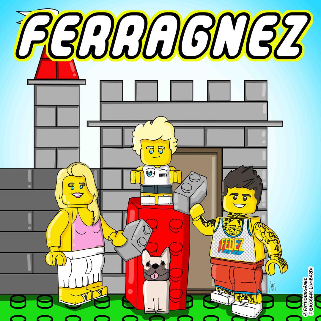 Ferragnez Lego.jpg