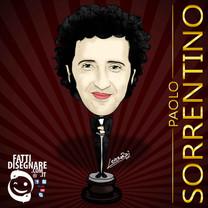 Paolo Sorrentino PREMIO OSCAR.jpg