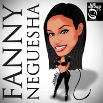 Fanny Neguesha.jpg