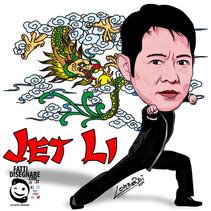 Jet Li.jpg