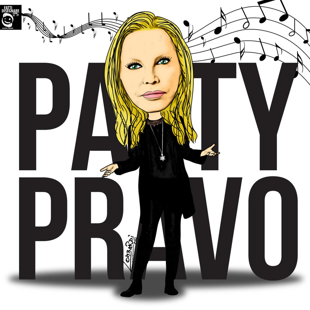 Patty Pravo (LA DIVINA).jpg