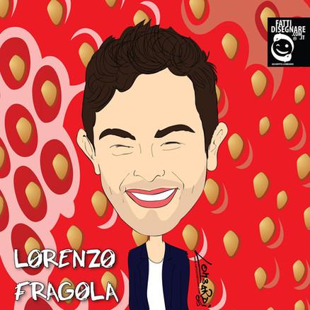 Lorenzo Fragola.jpg