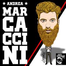Andrea Marcaccini.jpg