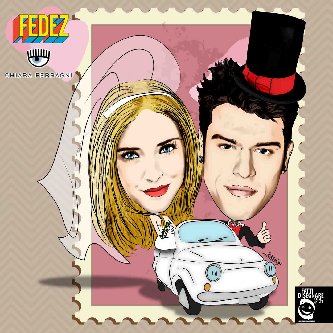 Fedez & Chiara Ferragni (SPOSI).jpg
