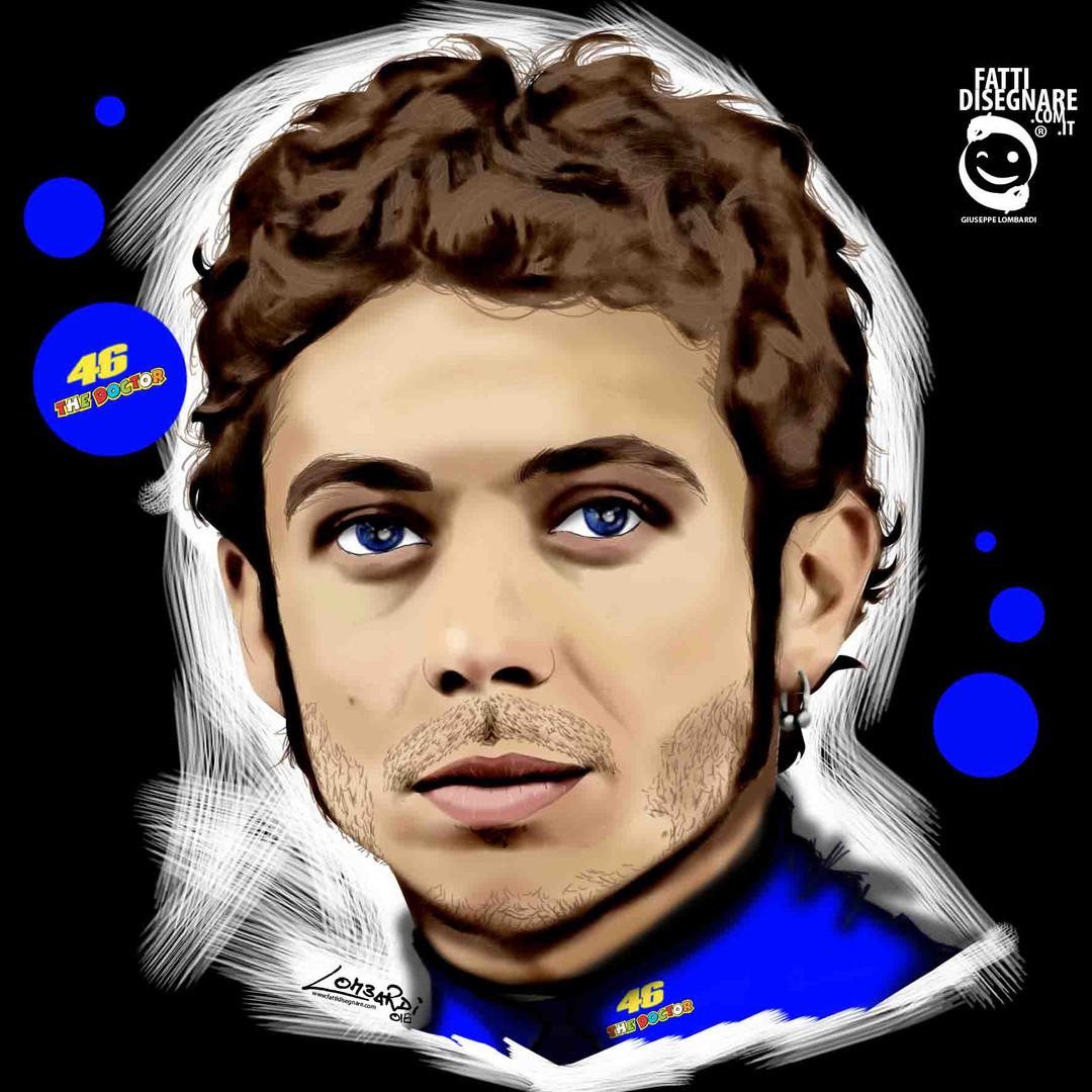 Valentino Rossi.jpg