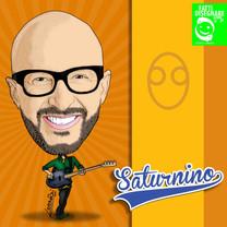 Saturnino.jpg