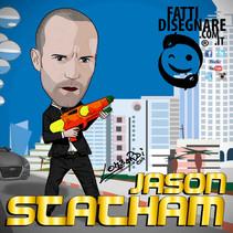 Jason Statham.jpg