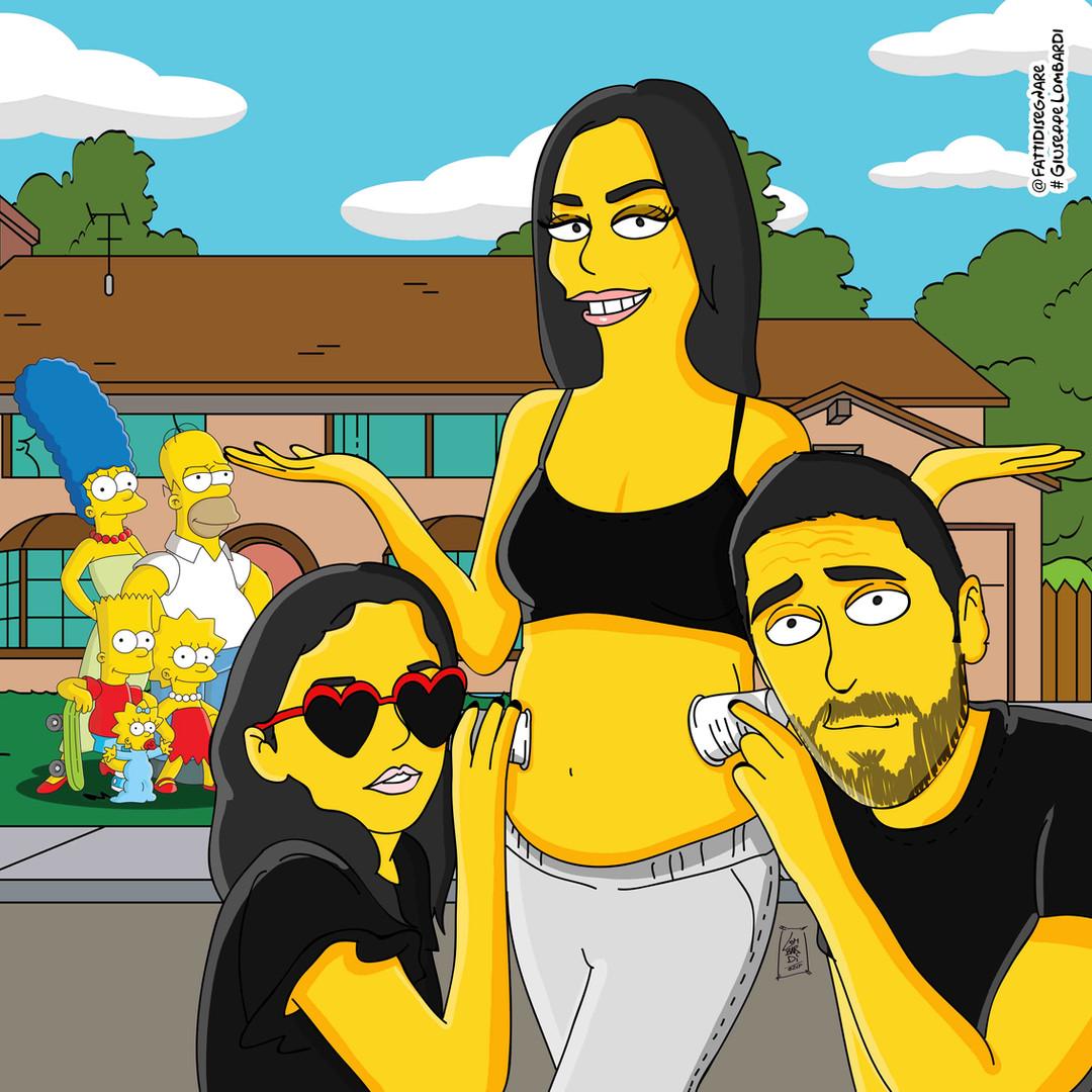 Palmas Family.jpg