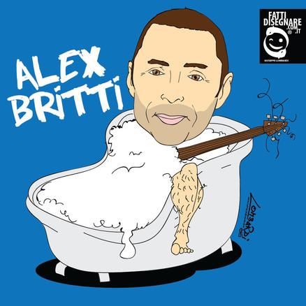 Alex Britti.jpg
