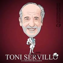 Toni Servillo.jpg