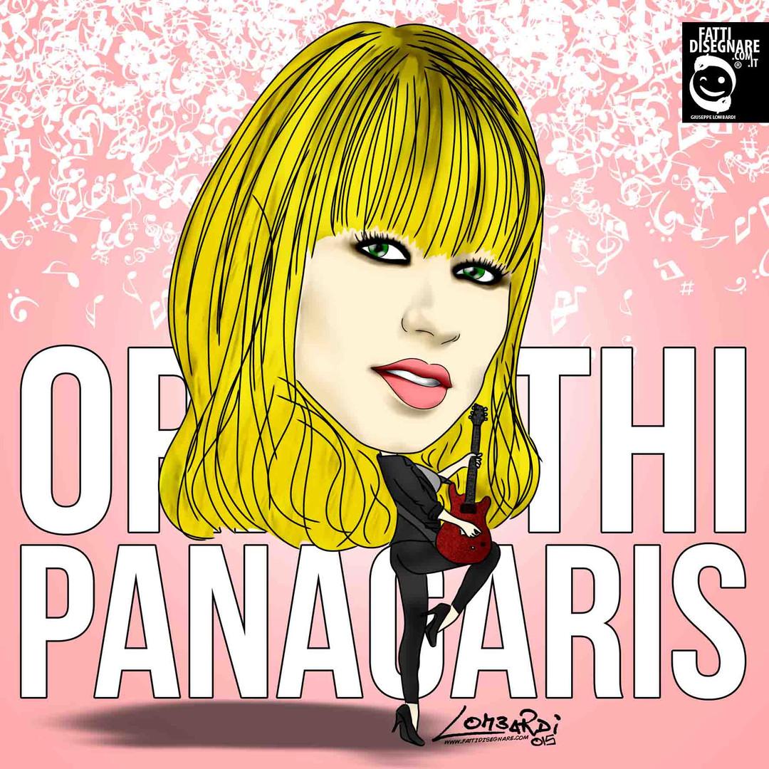 Orianthi Panagaris.jpg