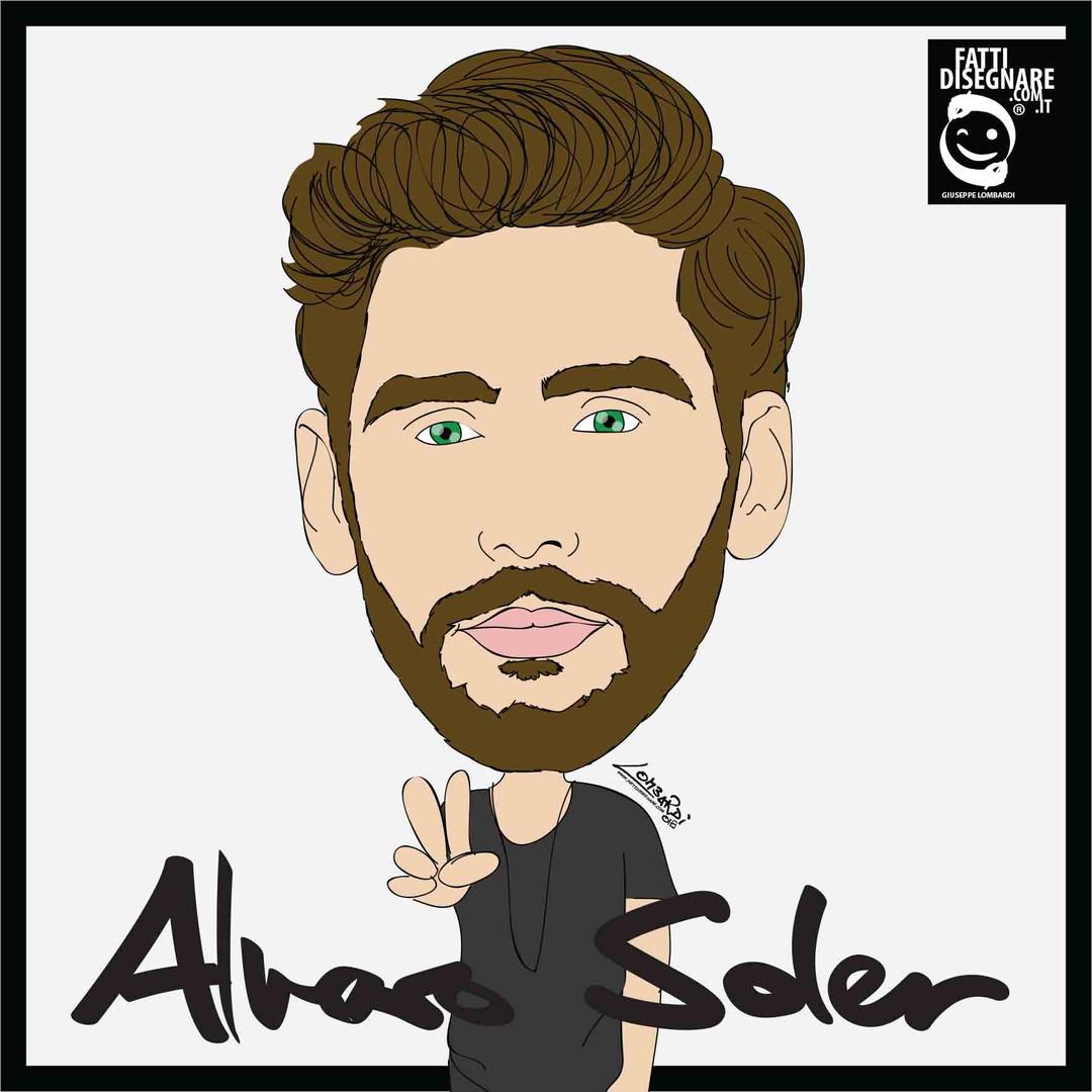 ALVARO SOLER.jpg