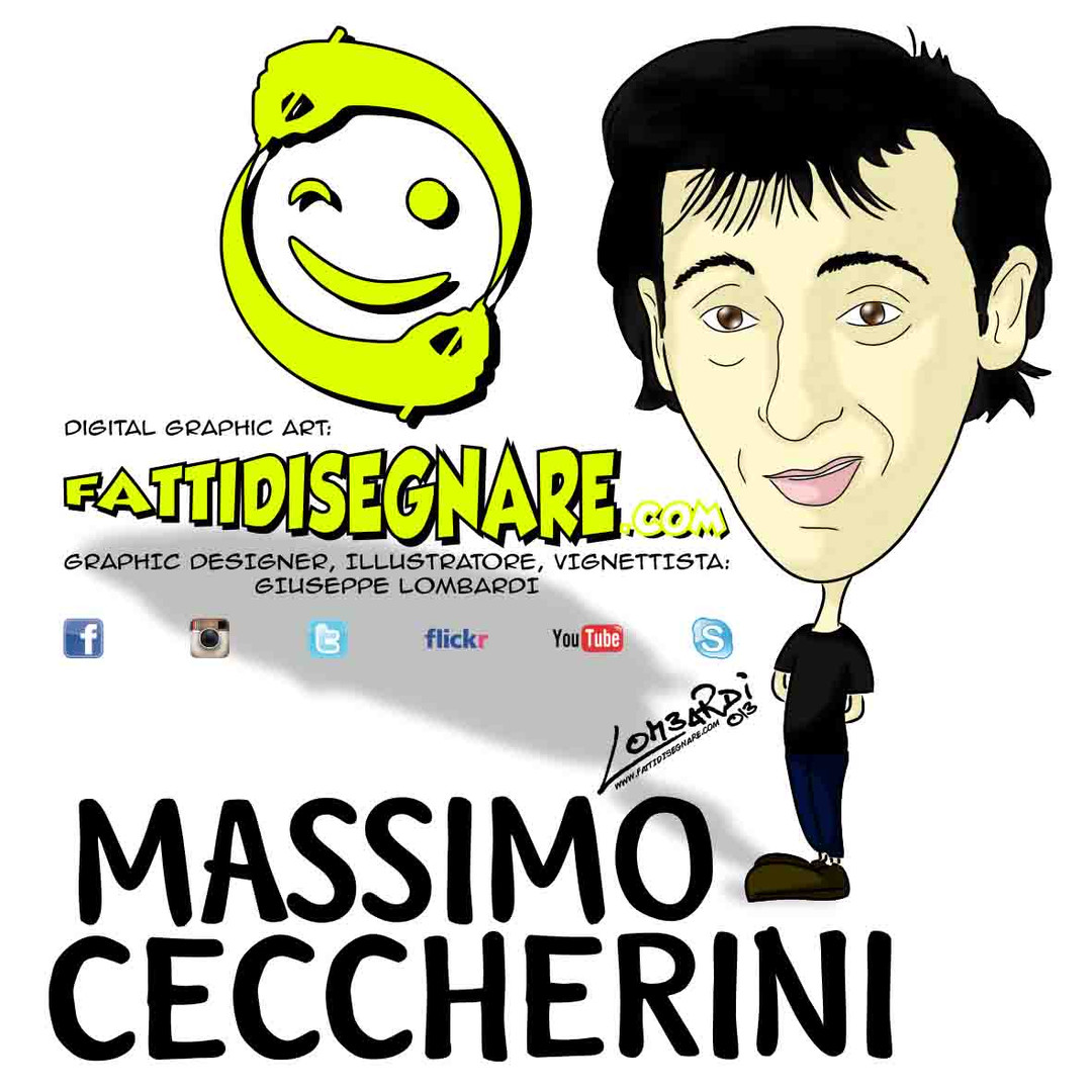 Massimo Ceccherini.jpg