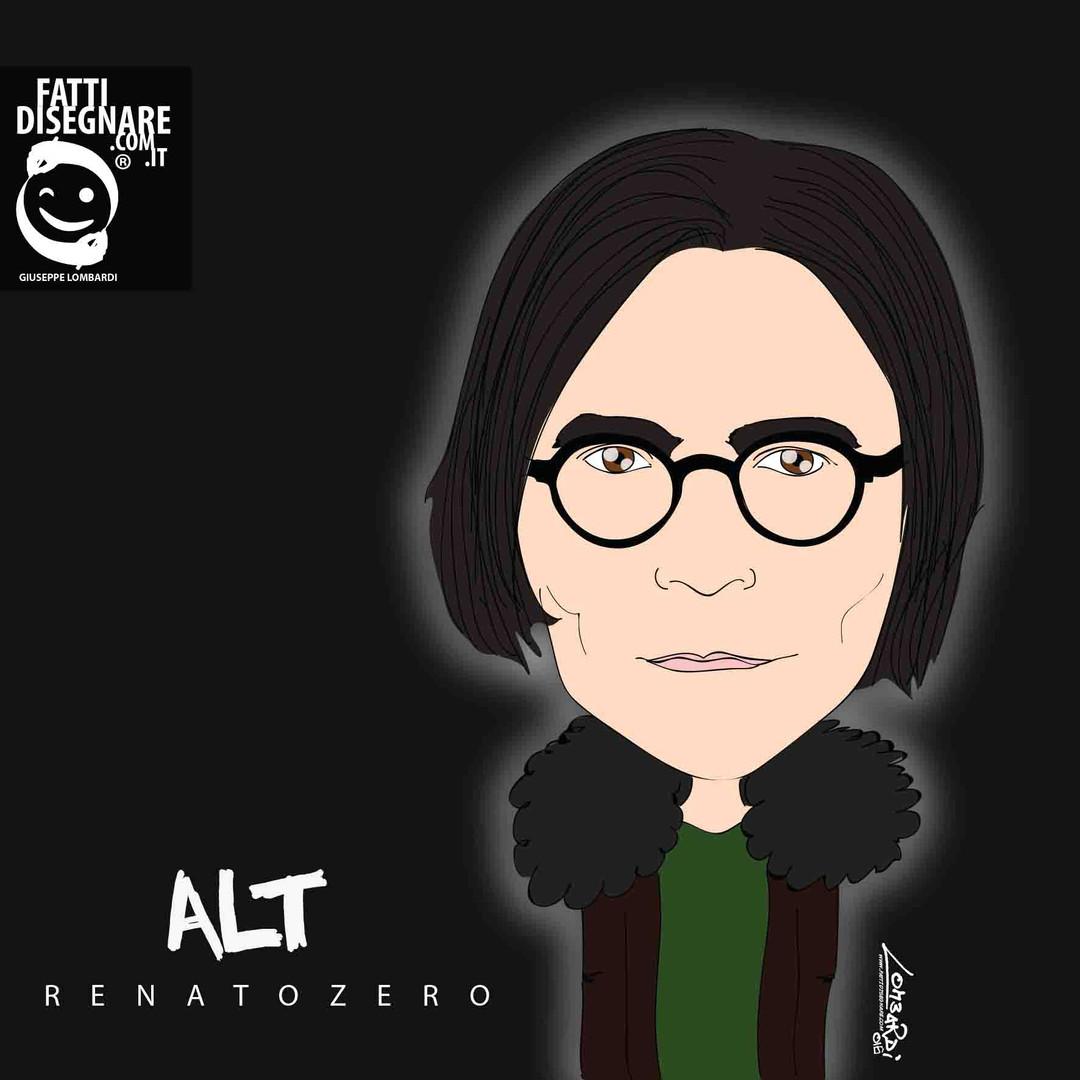 Renato Zero.jpg
