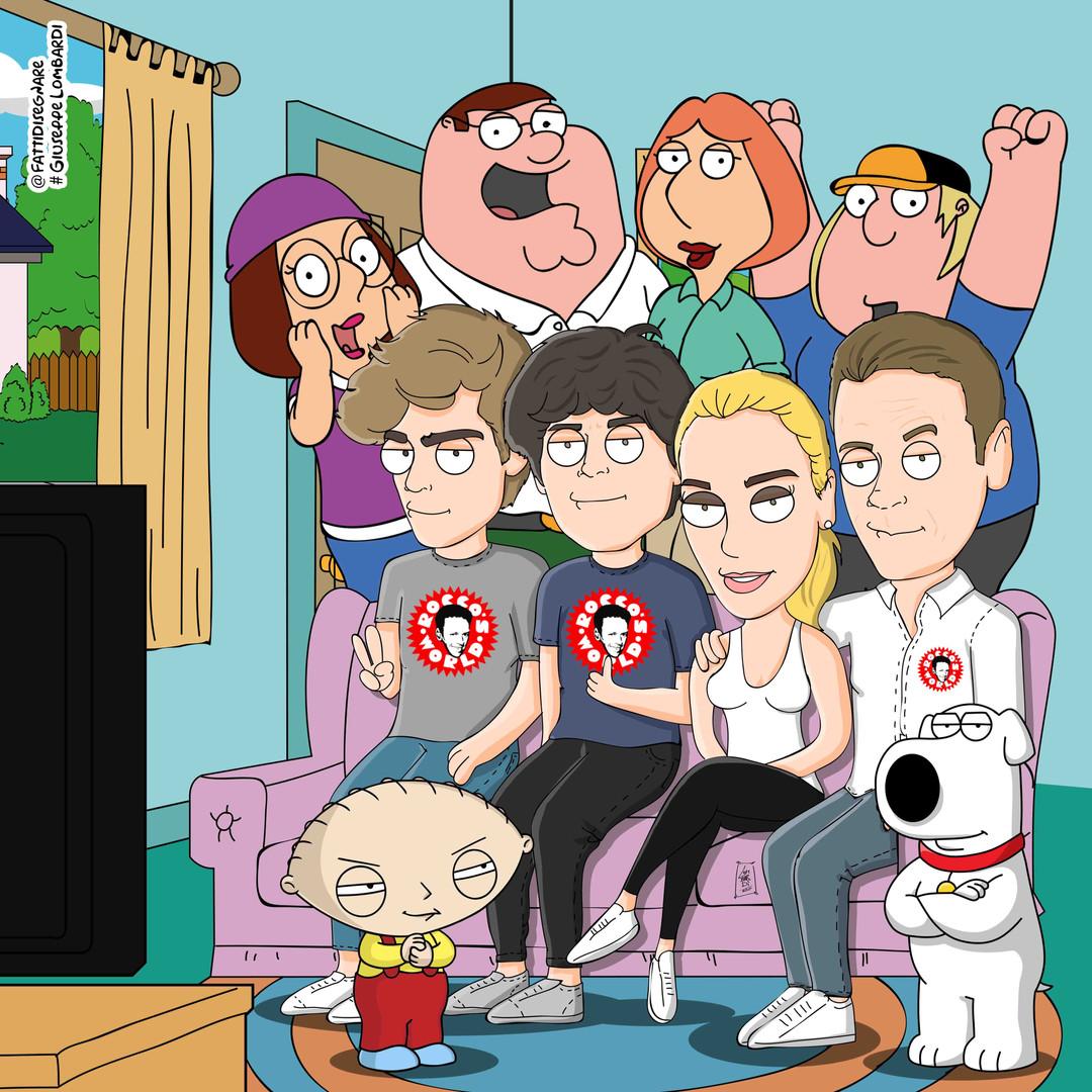 Siffredi Family.jpg