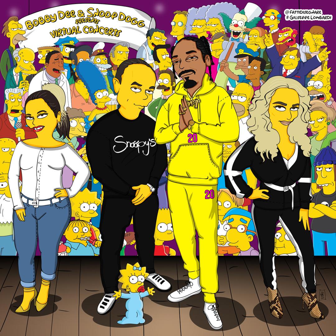Snoop Dogg 2.jpg