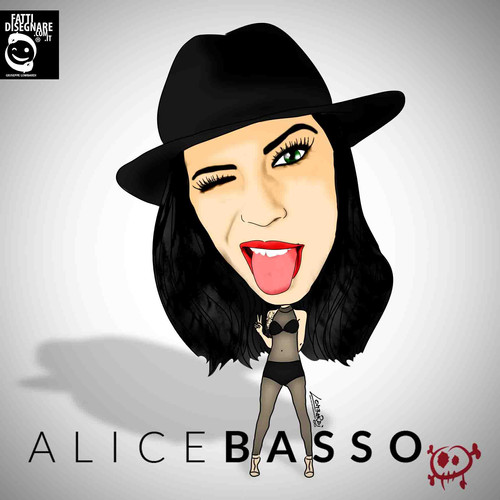 Alice Basso.jpg