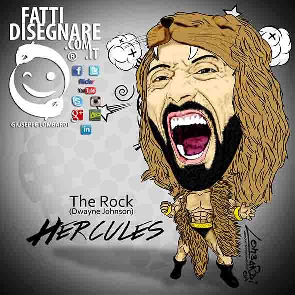 The Rock (Dwayne Johnson) HERCULES.jpg