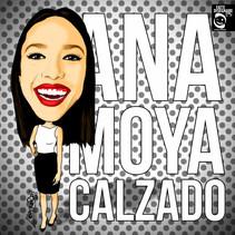 Ana Moya Calzado.jpg