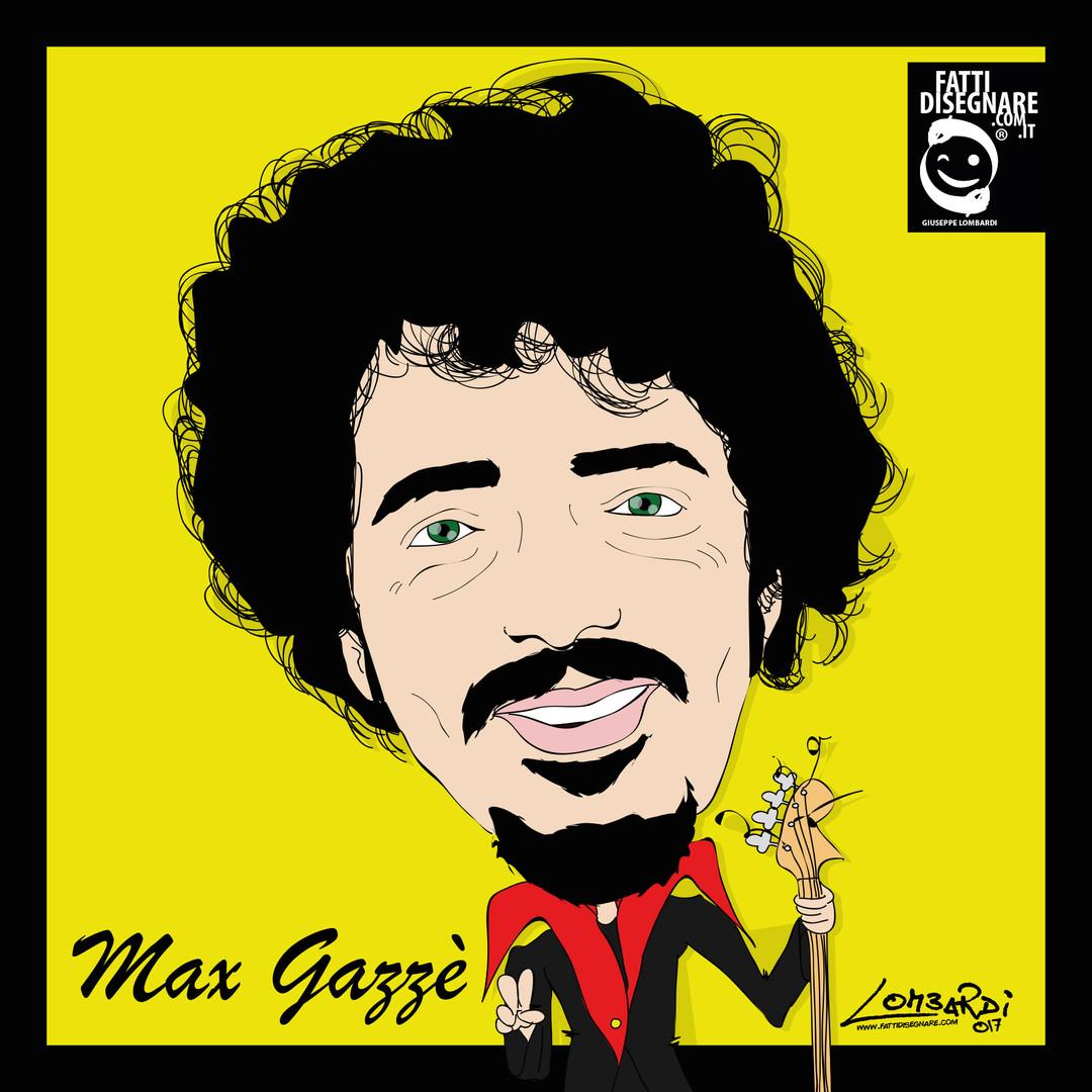 Max Gazze' 1.jpg