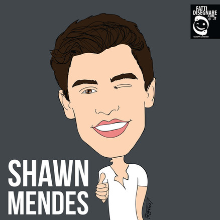 Shawn Mendes.jpg