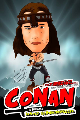 Conan il Barbaro (Schwarzenegger).jpg