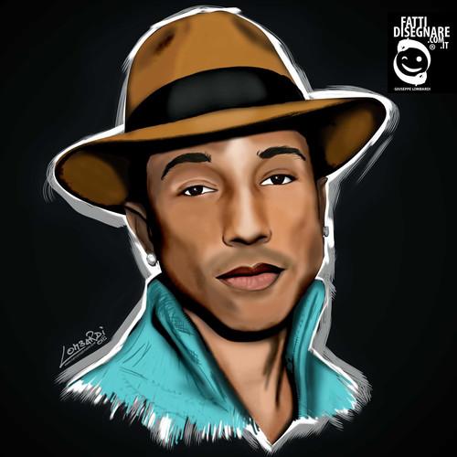 Pharrell Williams.jpg