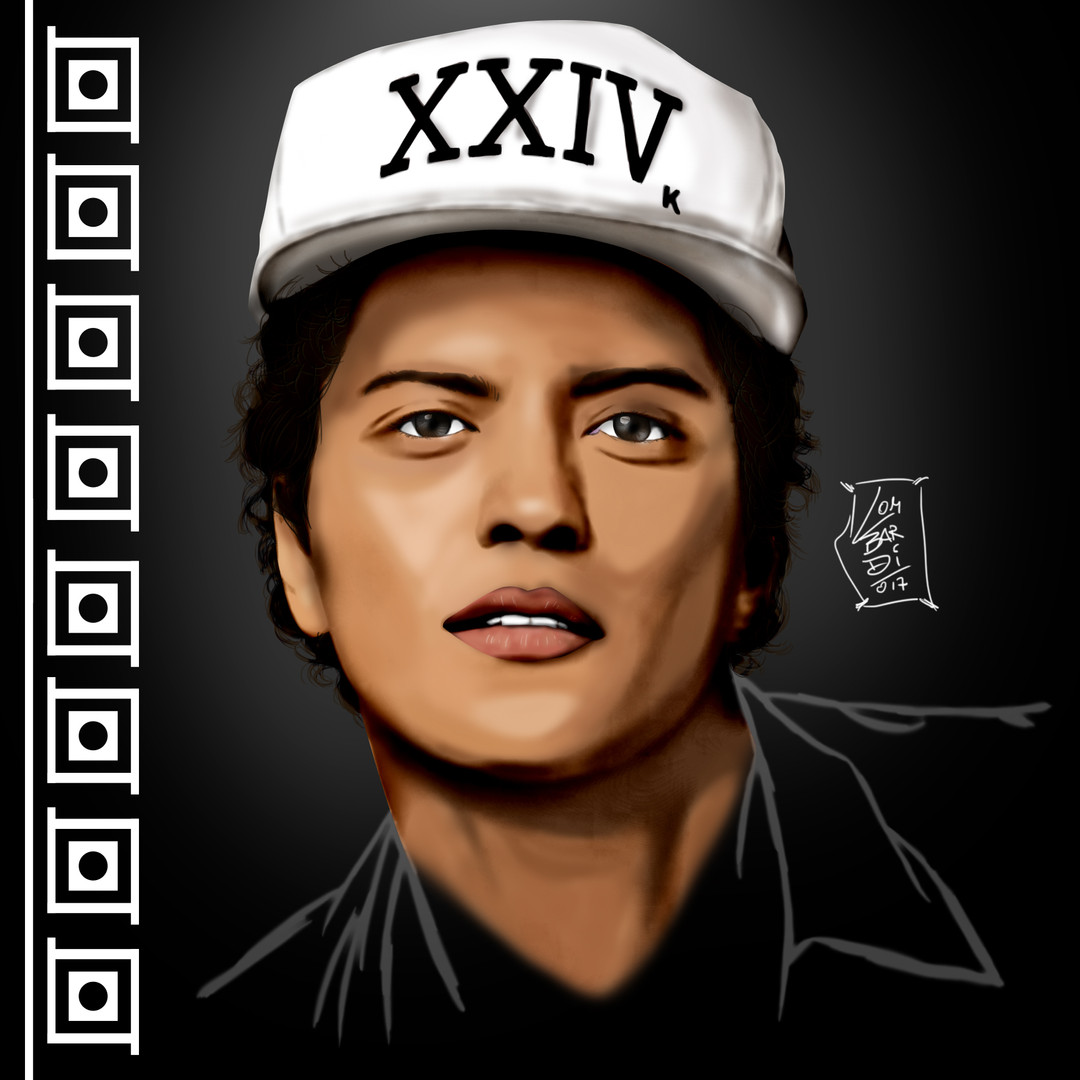 Bruno Mars.jpg