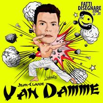 Jean-Claude Van Damme.jpg