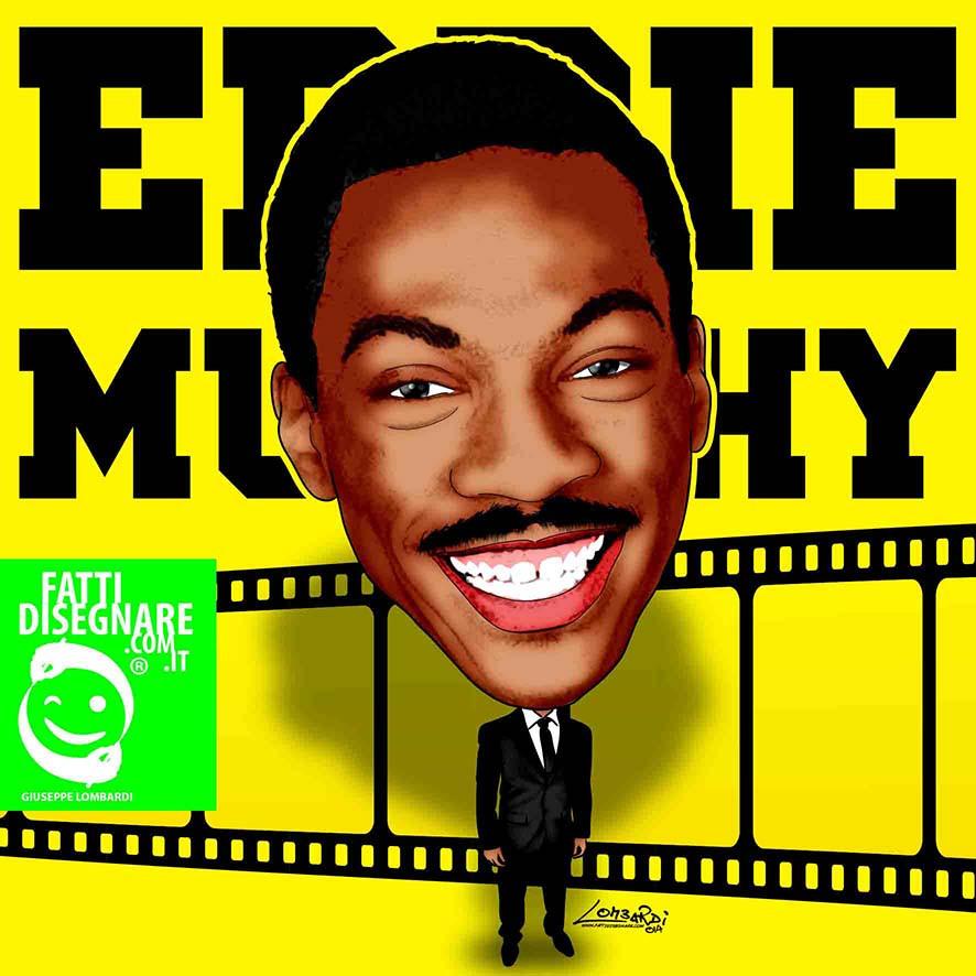 Eddie Murphy.jpg
