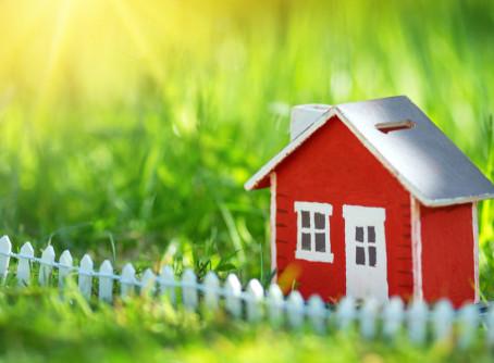 Toimiva ilmanvaihto parantaa asunnon arvoa
