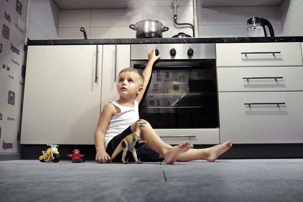 keittiön rasvakanavan puhdistus, nuohous, rasvahormi, liesipalo
