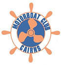 MotorBoat_1.jpg