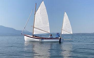 Iona_sailing_2_edited.jpg