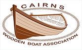 Boat_Logo_Final.jpg