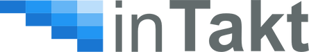 intakt-logo-text.png