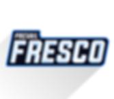 Fresco_White.png