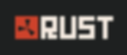 Rust-Game-Logo.png